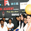 FLASH ACADEMY INDUSTRIAL VISIT