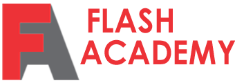 Flash Academy - Design Your Career